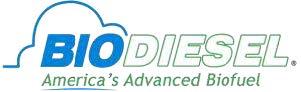 National Biodiesel Board
