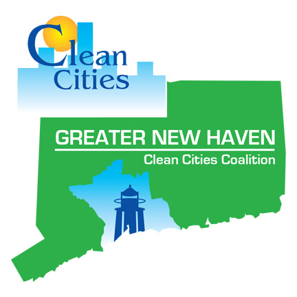 Greater New Haven