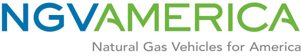 National Propane Gas Association (NPGA)