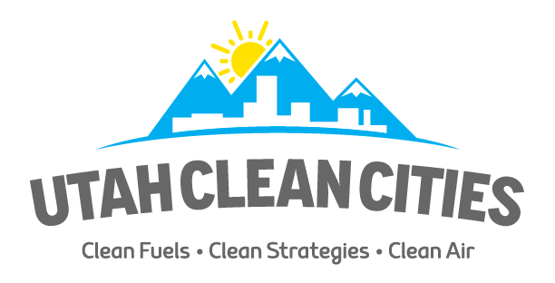 Utah Clean Cities
