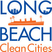 Long Beach Clean Cities