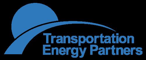 Transportation Energy Partners