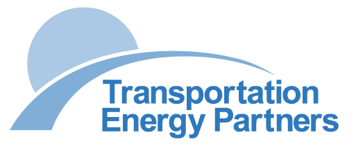 Transportation Energy Partners